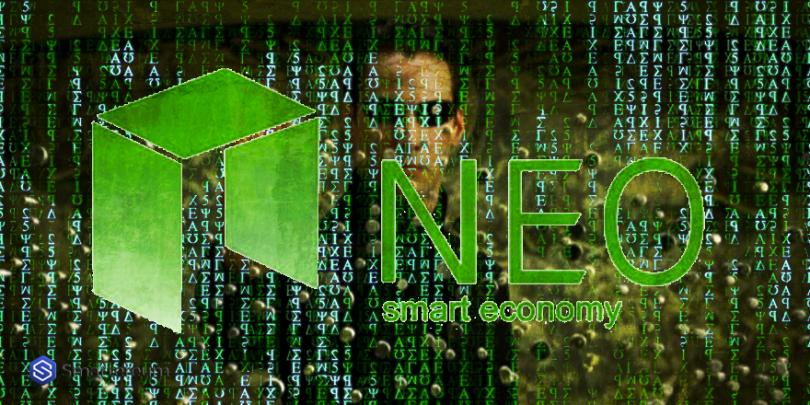 Informatii NEO esentiale in cazul in care doresti sa tranzactionezi criptomonede