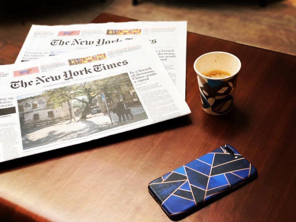 Top 3 mituri frecvent intalnite despre husele telefoanelor mobile