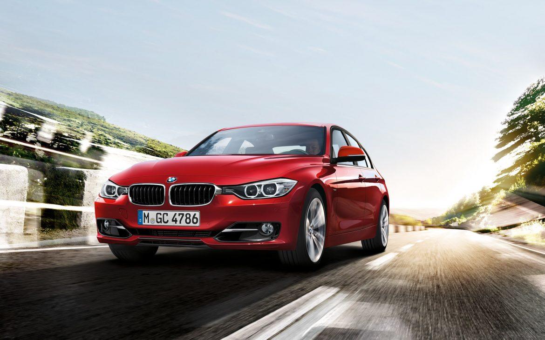 Probleme comune pentru modelele BMW Seria 3