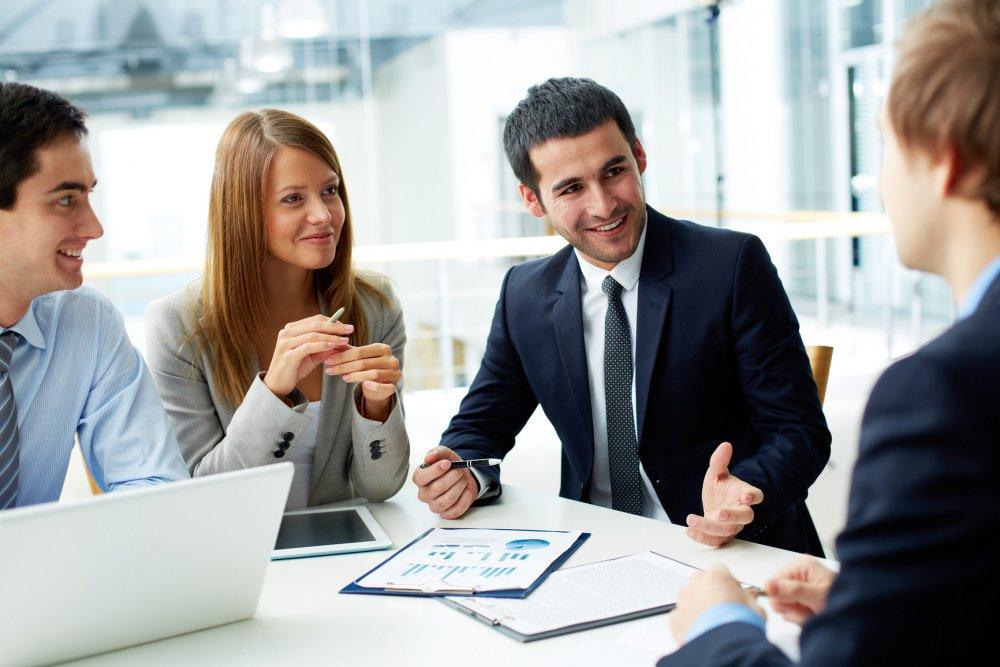 Dezvoltarea personala si importanta acesteia in cadrul organizatiilor